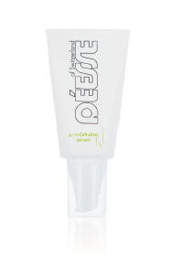 Anti-Cellulite Serum, 150ml