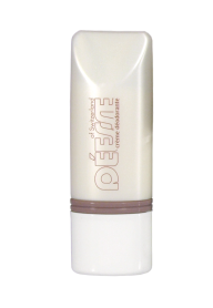Antitranspirant Creme, 30ml