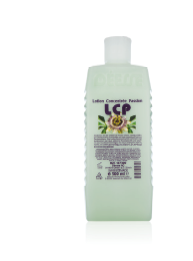 LCP - Duschbad Passion, 500ml