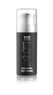 Men Care Augencreme, 15ml