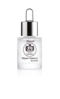 Society Zürich Repair Essence, 15ml